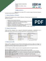 Programación S7