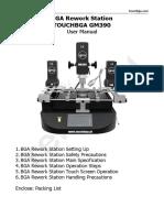 GM390_Manual
