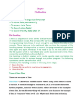 Chapter File Handling_1_08_05.pdf