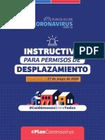 Instructivo_Cuarentena_27052020