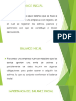 balanceinicialpresentacion-160621034112