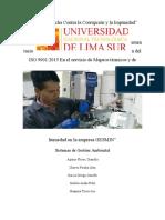 ISSO 9001 AQUINO CHAVEZ GARCIA GUILEN HUAPAYA (1)