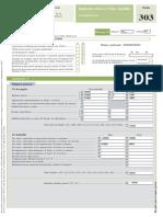 Modelo 303 TERCER TRIMESTRE IVA.pdf