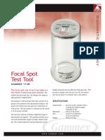 gammex_112B_brochure.pdf