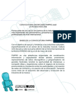 FIMPRO detalles postulacion.pdf