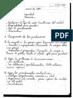CLASES DE FUNDACIONES.pdf