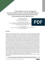 1593-7132-2-PB.pdf