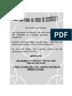 historia4em.pdf
