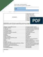 IDENTIFICACION DE IDEAS DE NEGOCIOS BROINSTORMING 1-1 (1)_F