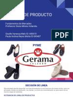 ACTIVIDAD 4 MERCADEO (1).pdf