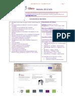 lbro1.pdf