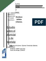 NEXTLALPAN-TRABAJO-RESIDUOS.docx