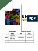 Reglamento_Per_Docente_Version_Aprobada (1).pdf