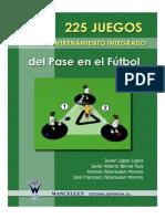 WANCEULEN 225 JUEGOS DE PASE EN EL FUTBOL.pdf