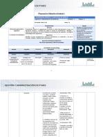 PD_GFME_U3_ANA.doc