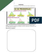 Guía1 GEOMETRÍA