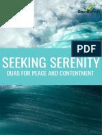 Doa-doa Mencar Ketenangan.pdf