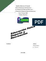 11 Educacion Fisica