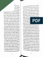 Daniel-Ferreira_ Rebelión-de-los-oficios_compressed-9