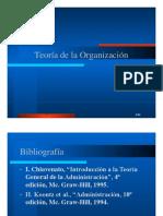 1. Teorias de la Organizacion.pdf