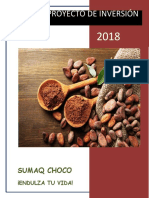 SUMAC-CHOCO-SRL (1).docx