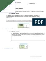 ESTUDIO-TECNICO-FORMATO- 2