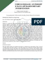 JETIR1905867_Reduction-in-drug-dosage_Dr.BiswaroopRoyChowdhury.pdf