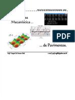 docdownloader.com_analise-mecanistica-de-pavimentos.pdf