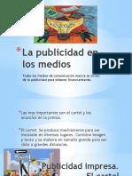 La-Publicidad-en-los-Medios (1)