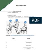 Actividad No. 1 Comunicación No Verbal y Tipos de Clientes.docx
