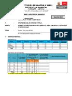INFORME MENSUAL DE IIEE CON CONECTIVIDAD.docx