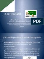 LA_ORTOGRAFIA(1)