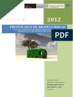 INFORME DE PROTOCOLO DE BIOSEGURIDAD PSI.pdf