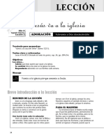 CUNA 2T MAYO 2020 - MAESTRO.pdf