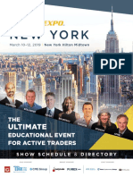 MoneyShow_TradersEXPO_schedule.pdf