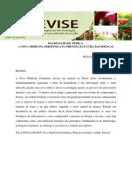 1525-Pré-Print_ JOVENS PESQUISADORES-4352-1-10-20200120