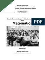 Unan-Managua-Guia-Estudio-Matematica-2018