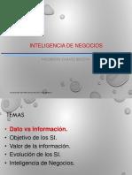01-Introducción al BI (1).pdf