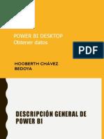 Power BI - Obtener datos CEPS (1)