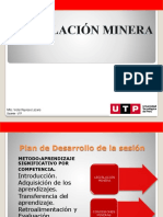 CANON MINERO-2 (2).pdf