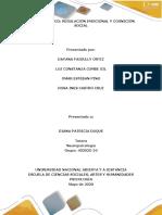 Unidad 2-paso 2- Colaborativo