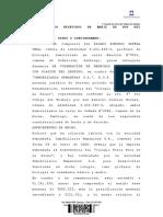 DESPIDO PROFE TERRANOVA LA REINA.pdf