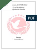 Lok Sabha BG.pdf