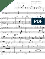 Ilusa (Danza).pdf