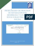PROBLEMARIO PSPMS. (1).docx