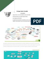 portafolio para metodologia JAVIER OSVALDO ORTEGA 24839750
