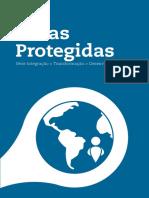 fundo-vale_areas-protegidas_final.pdf
