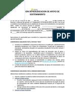 NOTIFICACION DE ADJUDICACION DEL APOYO SOSTENIMIENTO.docx