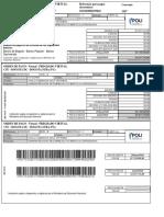 OrdenPago-102202021904-20205620523