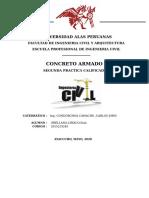 CONCRETO ARMADO I.pdf